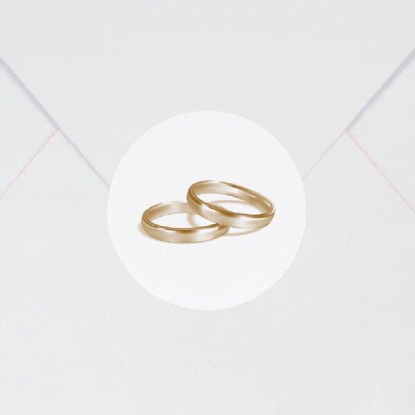 sluitzegel-met-twee-gouden-ringen-TA173-102-03-1