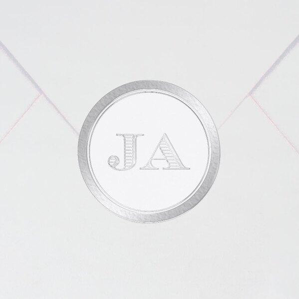 sluitzegel-ja-zilverfolie-TA175-101-03-1