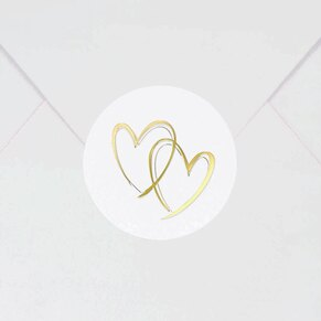 sluitzegel-dubbel-hart-in-goudfolie-TA176-101-03-1