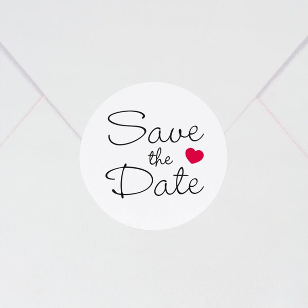 save-the-date-TA176-105-02-1