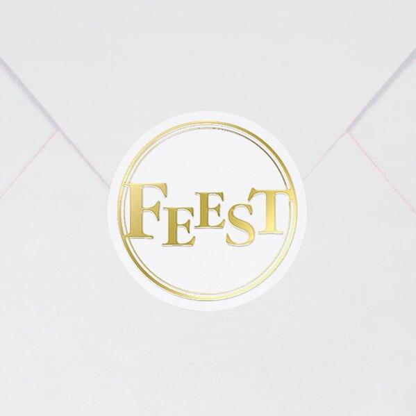 sluitzegel-feest-in-goudfolie-TA176-106-03-1