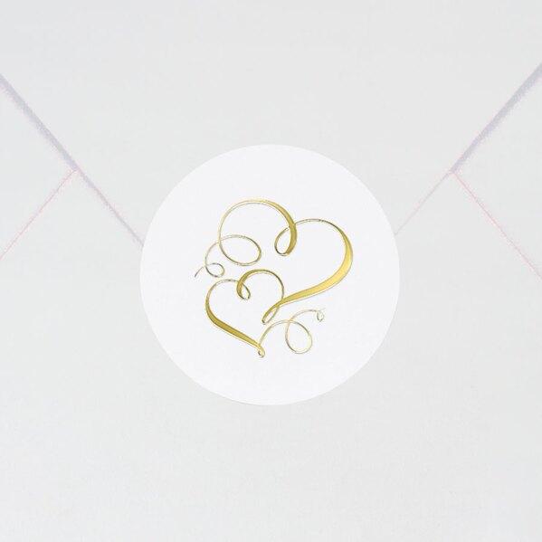 tilmbre-de-scellage-mariage-coeurs-dores-TA178-101-02-1