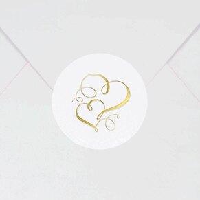 sticker-met-sierlijke-gouden-hartjes-TA178-101-03-1