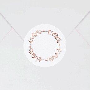 timbre-de-scellage-couronne-de-fleurs-cuivre-TA178-102-02-1
