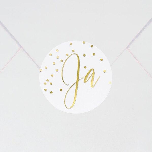 feestelijke-sluitzegel-ja-met-gouden-confetti-TA178-103-03-1