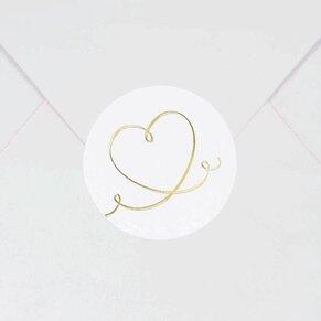 sluitzegel-met-sierlijk-gouden-hartje-TA178-104-03-1