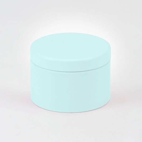elegante-boite-metal-vert-TA181-102-02-1