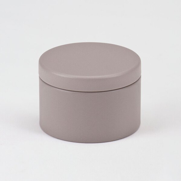elegante-boite-metal-taupe-TA181-103-02-1