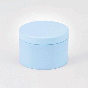 rond-blikken-doosje-blauw-TA181-107-03-1