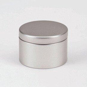 zilverkleurig-blikken-doosje-huwelijk-TA181-112-03-1