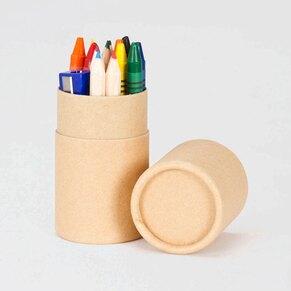 pot-a-crayons-mariage-TA182-102-02-1
