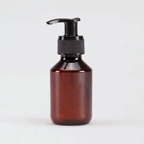 mini-zeeppomp-apothekersflesje-TA182-136-03-1