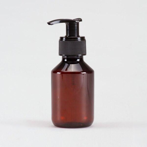 mini-zeeppomp-apothekersflesje-bedanking-trouw-TA182-136-03-1