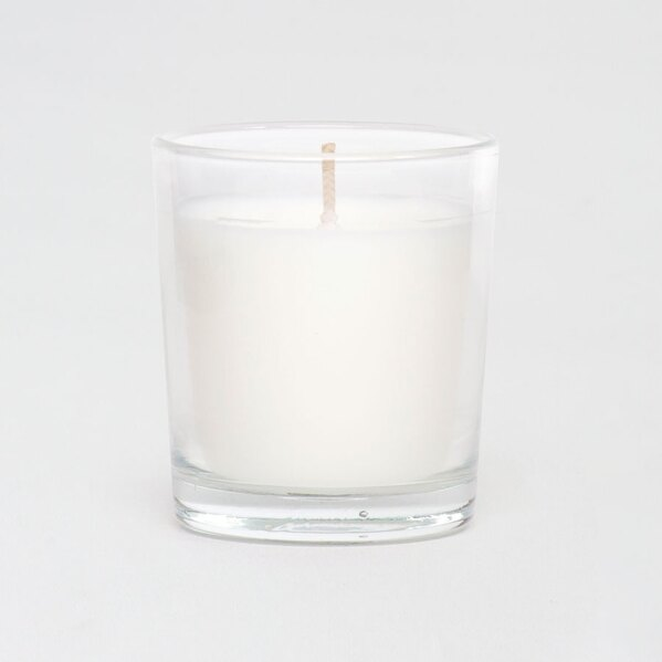 glazen-kaarsje-TA182-141-03-1