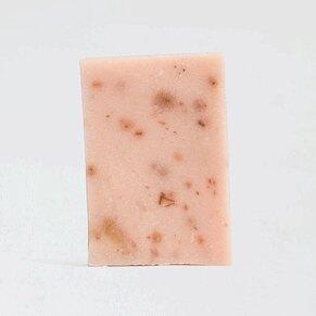 savon-artisanal-mariage-senteur-fleur-hibiscus-TA182-154-02-1