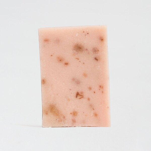 pink-cloud-zeepjes-hibiscus-TA182-154-03-1