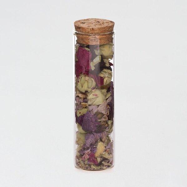 glazen-buisjes-gevuld-met-althoea-naturel-droogbloemen-TA182-156-03-1