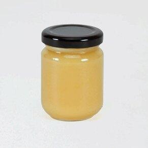 mini-potje-honing-als-huwelijksbedankje-TA182-224-03-1