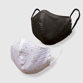 set-de-2-masques-en-tissu-noir-blanc-TA190-024-02-1