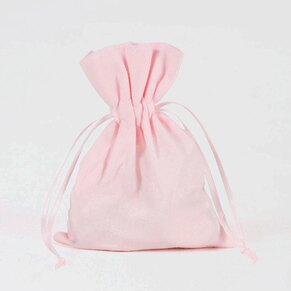 trouwbedankje-stoffen-zakje-roze-TA191-105-03-1