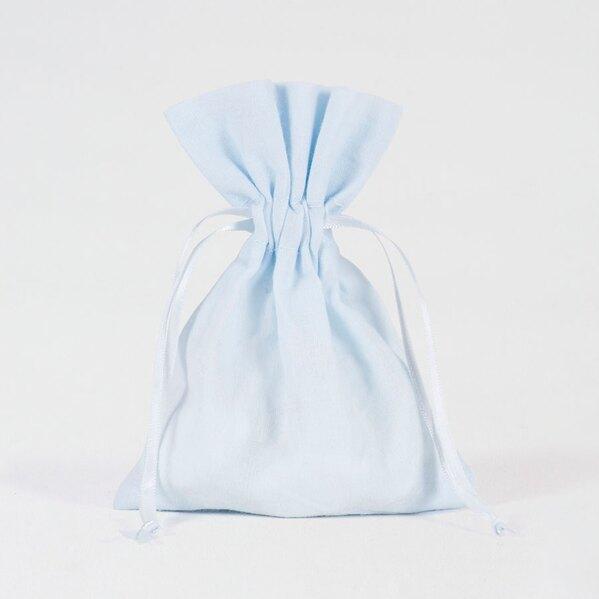 trouwbedankje-stoffen-zakje-lichtblauw-TA191-107-03-1