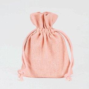 katoenen-zakje-zacht-roze-TA191-110-03-1