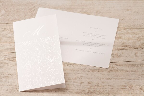 menukaart-witte-bloemen-TA206-002-03-1