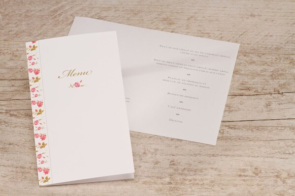 menu-petites-fleurs-roses-TA206-024-02-1