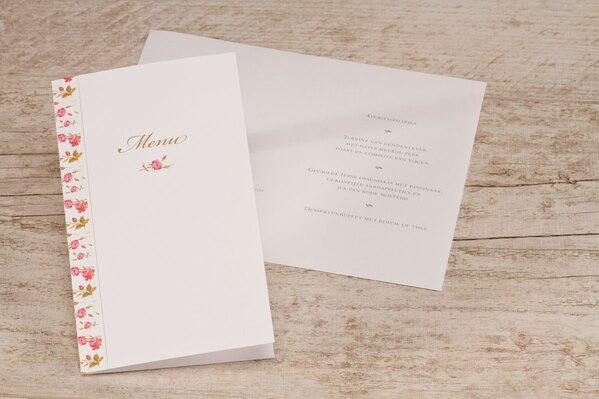 menukaart-romantische-bloemen-TA206-024-03-1