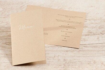 menu-papier-effet-recycle-TA206-037-02-1