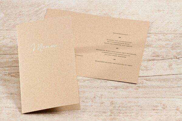 stoere-menukaart-eco-TA206-037-03-1