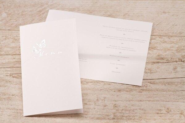menu-papillons-argentes-TA206-071-02-1