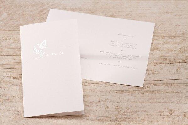 witte-menukaart-zilveren-vlindertjes-TA206-071-03-1
