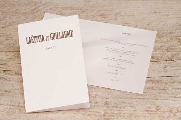 menu-blanco-TA206-079-02-1