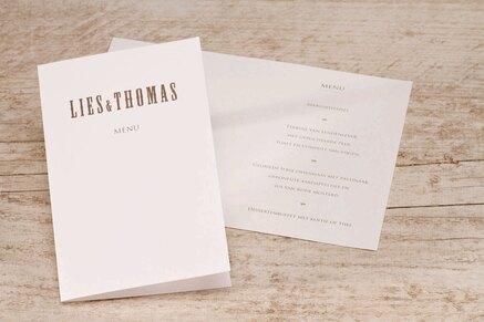 witte-stijlvolle-menukaart-TA206-079-03-1