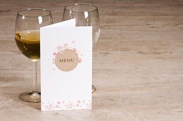 menukaart-met-fijne-roze-bloemetjes-en-ecomotief-TA208-009-03-1