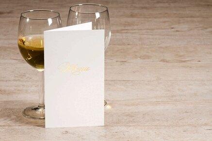 menu-mariage-blanc-avec-ecriture-doree-TA208-020-02-1