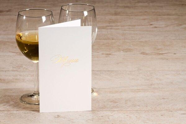 witte-menukaart-met-gouden-accent-TA208-020-03-1