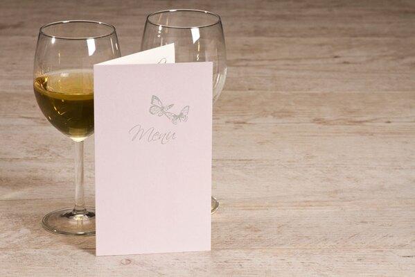 paarse-menukaart-met-zilveren-vlindertjes-TA208-057-03-1