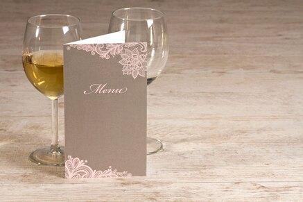 menu-mariage-arabesques-roses-TA208-066-02-1