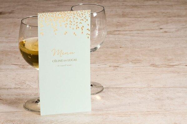 muntgroene-menukaart-met-gouden-blaadjes-TA208-070-03-1