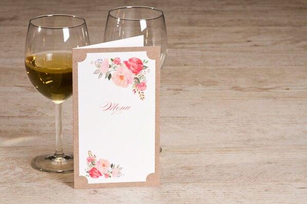 elegante-menukaart-met-roze-bloemmotief-TA208-102-03-1