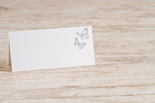tafelkaartje-zilveren-vlindertjes-TA226-071-03-1