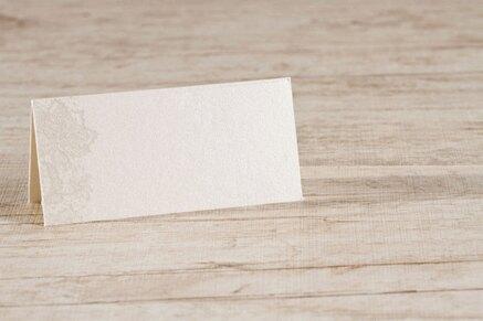 marque-place-effet-dentelle-TA226-115-02-1