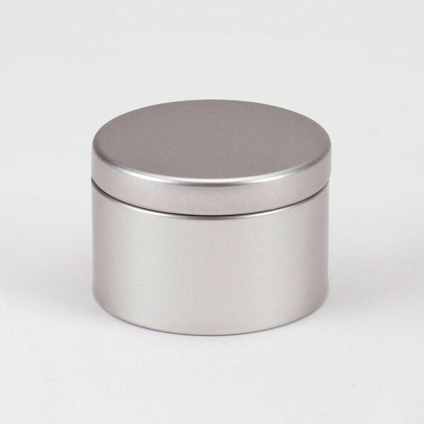 blikken-doosje-zilver-TA281-112-03-1