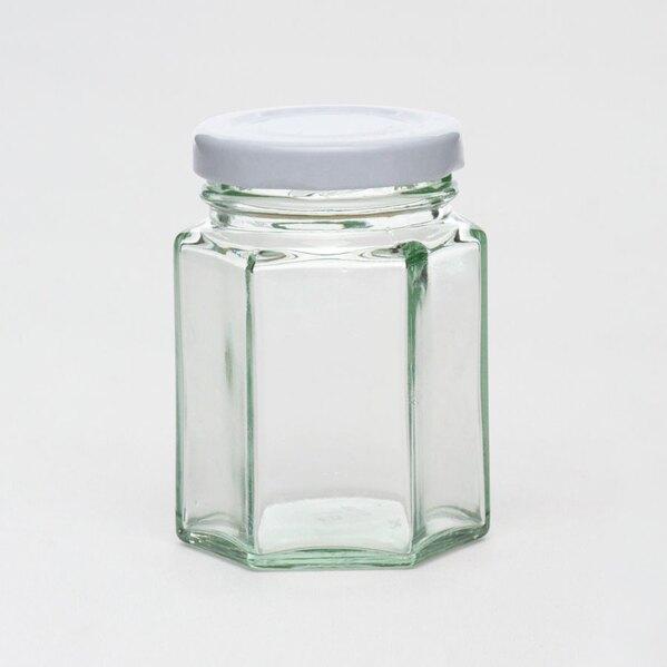 glazen-potje-zeshoekig-TA282-112-03-1
