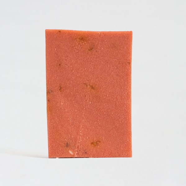 terracotta-zeepjes-fresh-balm-TA282-149-03-1