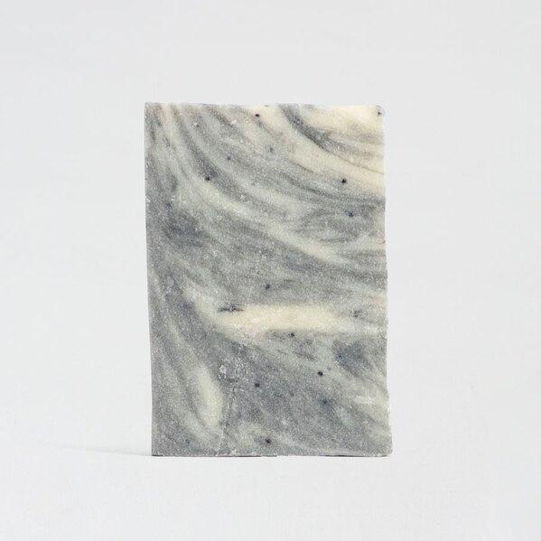 black-marble-zeepjes-calendula-bamboe-TA282-153-03-1