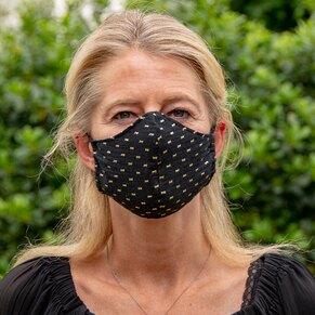 stoffen-mondmasker-zwart-met-gouden-kubusjes-TA290-019-03-1