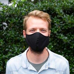 zwart-stoffen-mondmasker-TA290-022-03-1